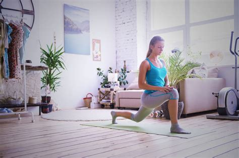 Best Online Yoga Classes Longevity