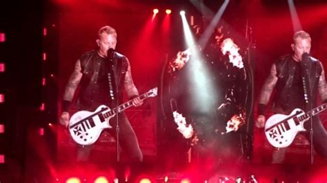 Fan-filmed Video From Newton, Ia Show Posted