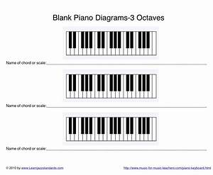 Blank Piano Chord Chart Pdf - Piano chords chart pdf gse ...