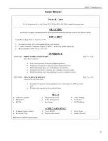 sle resume for job change resume with gpa sle ebook database