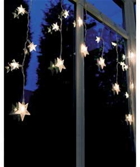 how to hang christmas lights inside windows 6 star curtain window lights review compare prices buy