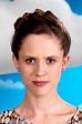 Emily Cox Profile