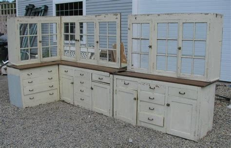 butler pantry cabinets for sale antique butler 39 s pantry oh my for the home pinterest