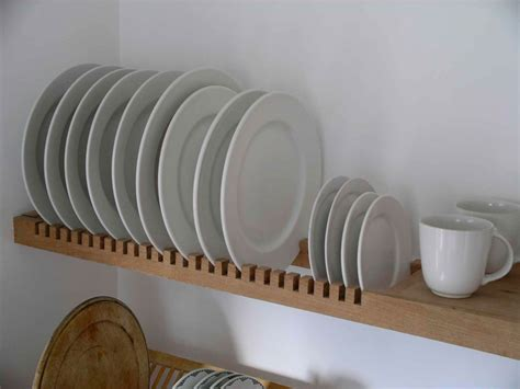 top  plate storage ideas tansel storage blog