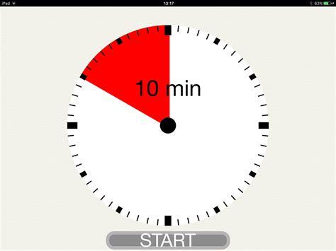 Besser Lernen Mit Dem «10minutentrick»  Katrin Piazza