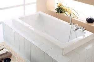 Tubz.com   Soaking, Whirlpool & Air Tub   Bathroom Faucet