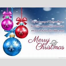 Christmas Pictures, Images, Graphics For Facebook, Whatsapp