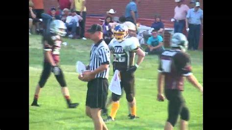 41+ Nebraska 6 Man Football  Pics
