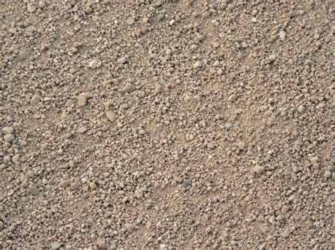 stabilized decomposed granite stabilized decomposed granite gardenista