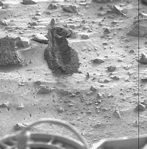 Life on Mars, Nasa cover-ups, Explain this..., page 2