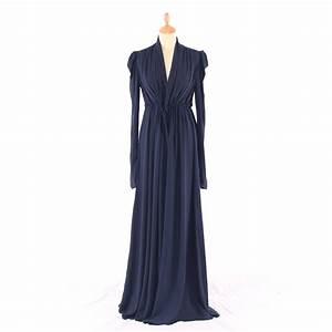 robes de mode robe longue manche longue hijab With robe longue manche longue hijab