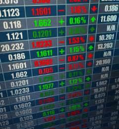 doookin: <b>stock market today</b>