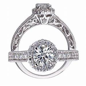9 best images about 10 engagement rings under 2000 on With wedding rings under 2000