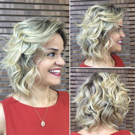 25 medium length bob haircut ideas designs hairstyles design trends premium psd vector