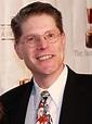 Bob Bergen - Wikipedia