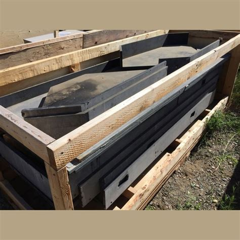 Slate Countertops For Sale by Used Slate Laboratory Countertops For Sale Slate
