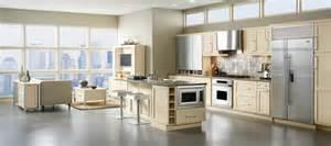 open kitchen floor plans open floor plan kitchens kitchen design photos 2015