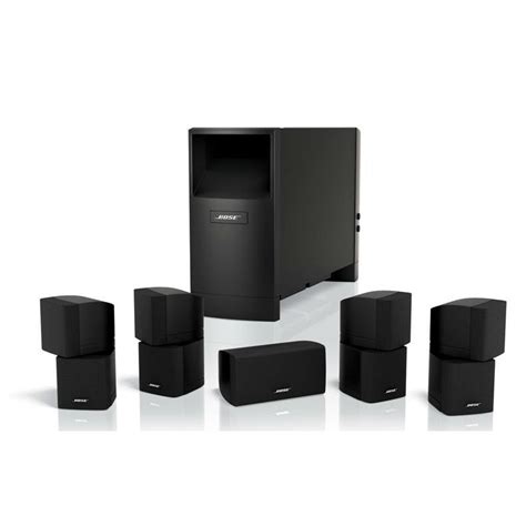 Bose Home Theater Price In Bangladeshbose Home Theater