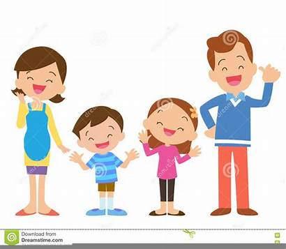 Clipart Cartoon Brother Brothers Clip Clker Webstockreview