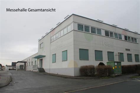 Werden Dan Wood Häuser Gebaut by Fertighaus Serviceb 252 Ro Schwarz News