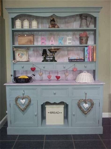 Best 25+ Kitchen Dresser Ideas On Pinterest  Dark Grey