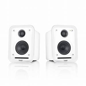 Bluetooth Lautsprecher Für Pc : teufel motiv b bluetooth lautsprecher streaming pc 2 0 ~ A.2002-acura-tl-radio.info Haus und Dekorationen