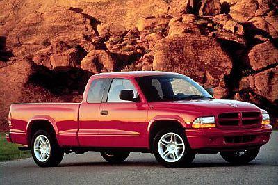 auto body repair training 1998 dodge dakota club on board diagnostic system dodge dakota still dazzles after 15 years