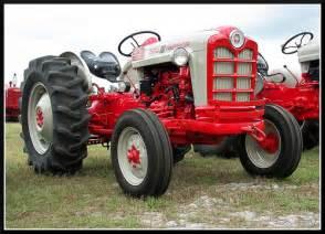 similiar 801 powermaster diesel keywords ford 801 powermaster diesel tractor