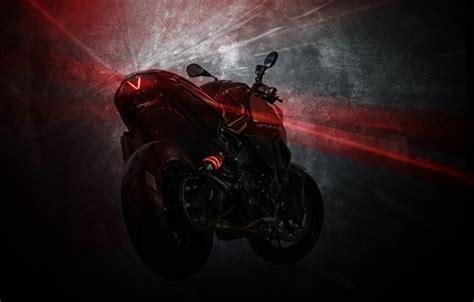 Wallpaper Tuning, Bmw, Bmw, Motorcycle, Lantern, Bike