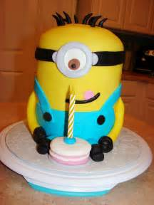 birthday cakes images beautiful and cool birthday cakes