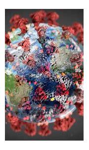 Coronavirus Wallpaper Iphone : Pin Di Iphone Wallpapers ...