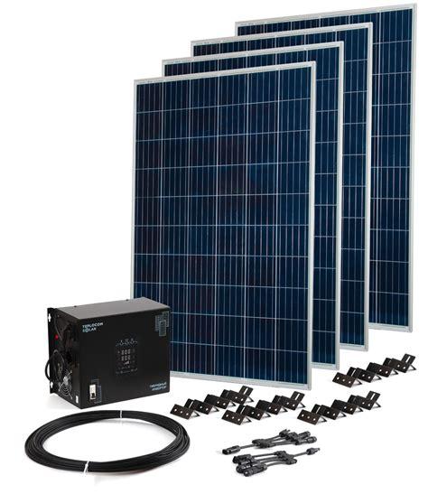 Солнечная электростанция без аккумуляторов готовые решения форум о солнечных батареях