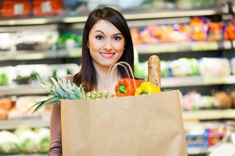 günstig lebensmittel einkaufen g 252 nstig lebensmittel einkaufen keine unm 246 gliche aufgabe