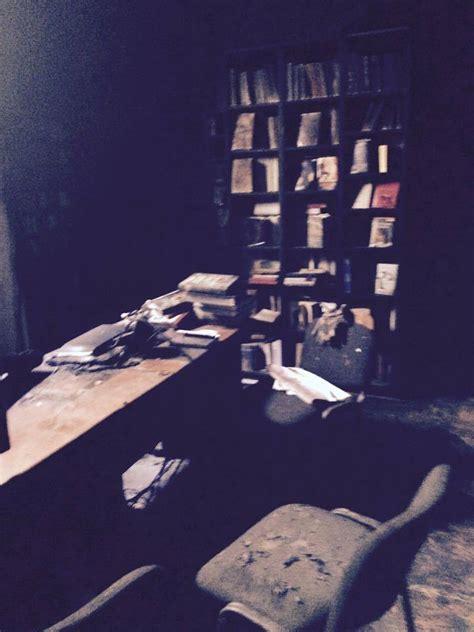 Libreria Europa Roma libreria europa roma home