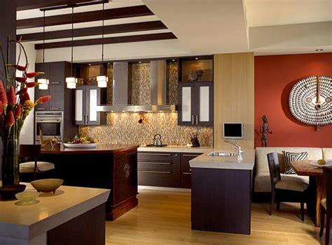 transitional kitchen ideas 30 transitional kitchen design