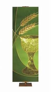 Palm sunday Palms and Banners on Pinterest