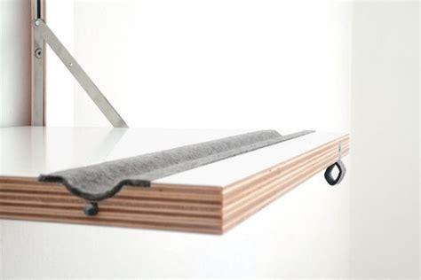 Fahrradhalterung Wand Holz by Fahrradhalterung F 252 R Wand Selber Bauen 30 Ideen Anleitung