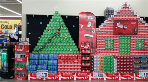 science   shelf  coca cola designs creative