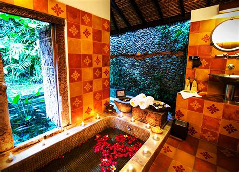 5 Best Luxury Villas In Bali