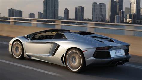 bbc autos whats    buy  dream car