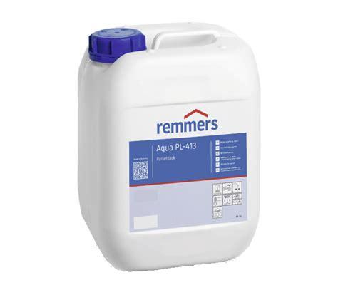 www remmers de remmers aqua pl 413 parkettlack bauchemie24