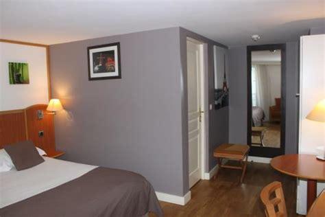 hotel 77 chambre hotel metropolitain voir les tarifs 24