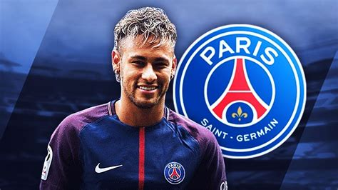 neymar jr faded psg dribbling skills tricks goals