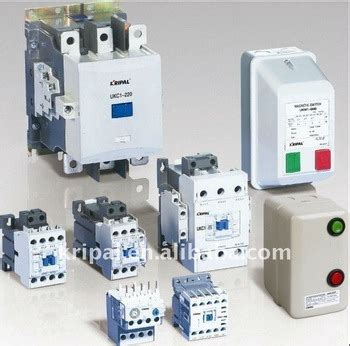 magnetic electrical ac contactor buy types of ac magnetic contactor telemecanique ac