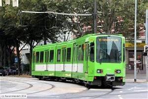 Linie 17 Hannover : serie deutschland stra enbahn hannover triebwagen 6201 6260 ~ Eleganceandgraceweddings.com Haus und Dekorationen