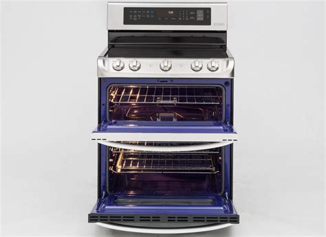new range ratings kitchen range reviews consumer reports news