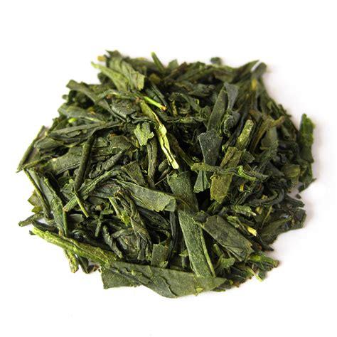 Tea Bancha Bancha Green Tea Japanese Steamed Green Tea Oem Available