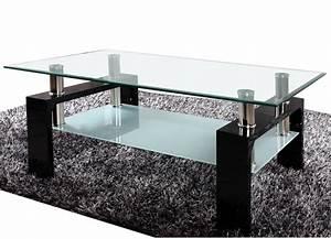 Verre Pour Table : dessus table verre trempe bois exterieur mobilier bobois manger jardin ovale basse ronde ~ Teatrodelosmanantiales.com Idées de Décoration