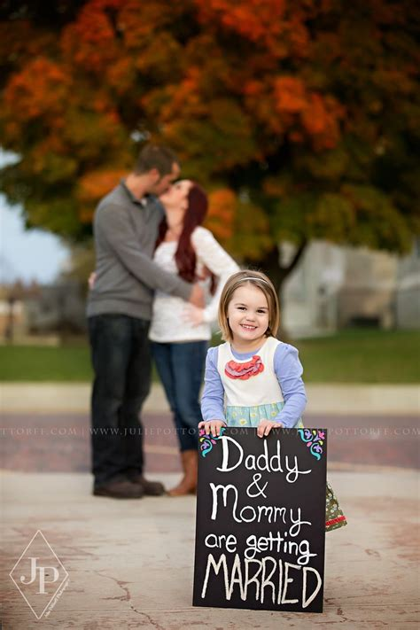 25 Best Ideas About Cute Engagement Announcements On