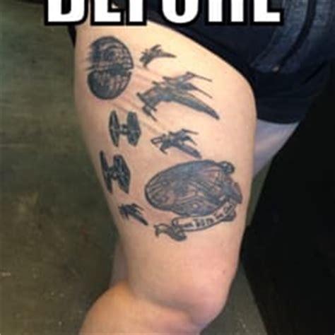tattoos  dez   tattoo   colorado ave